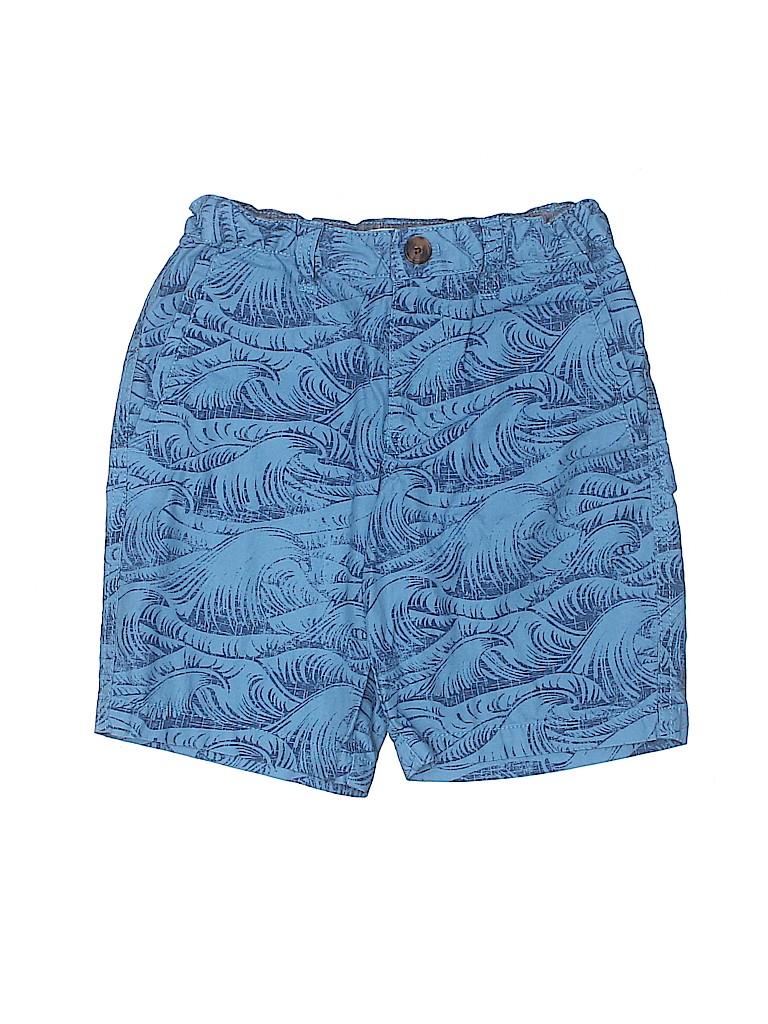 Cat & Jack Boys Shorts Size 7