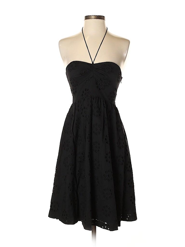 Tibi Women Casual Dress Size 2