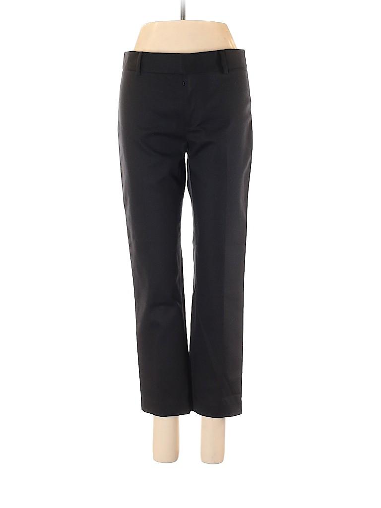 Club Monaco Women Dress Pants Size 4
