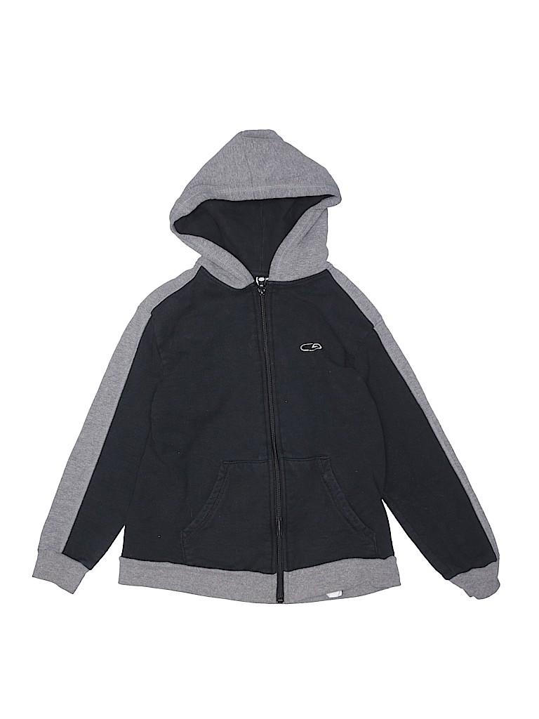 C9 By Champion Boys Jacket Size 8 - 10