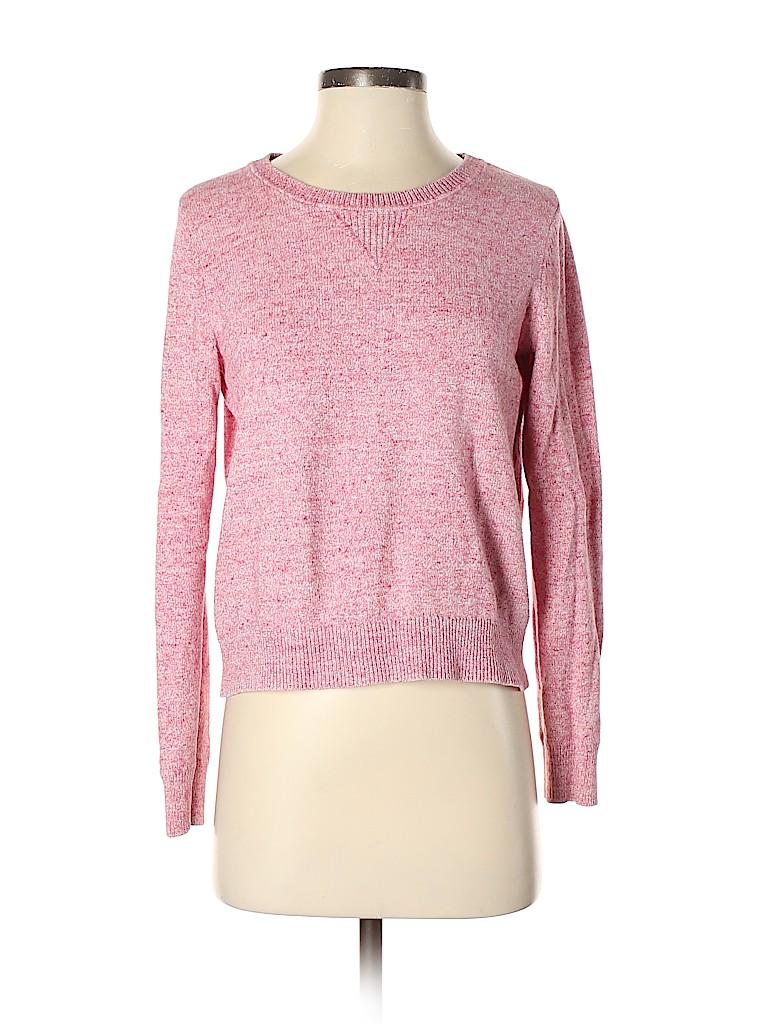 Gap Women Sweatshirt Size S