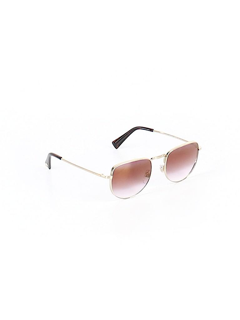Valentino Women Sunglasses One Size