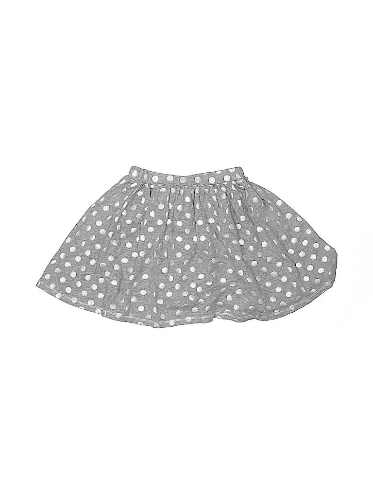 Unbranded Girls Skirt Size 6