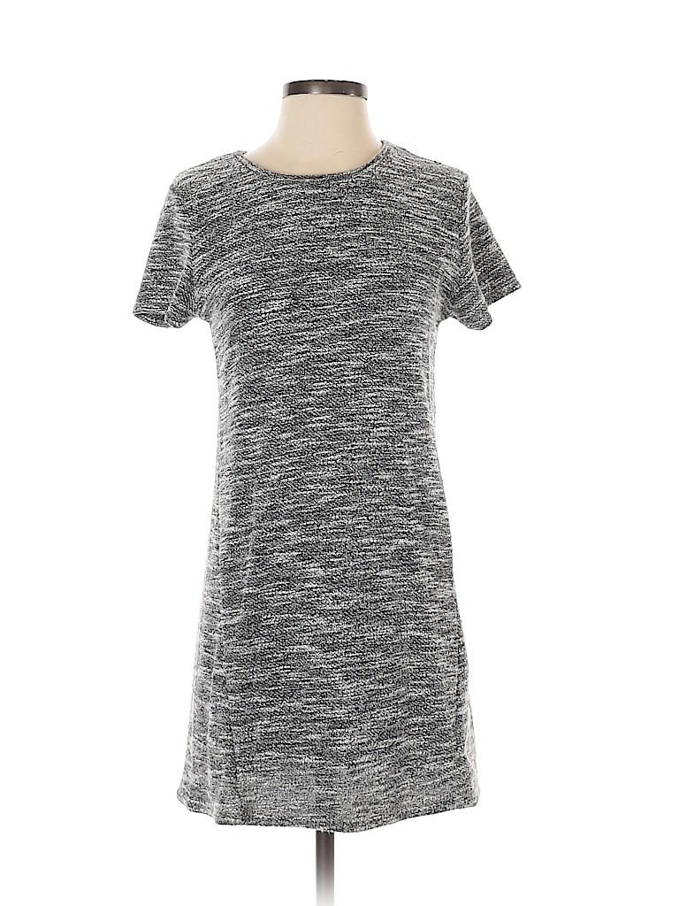 Miss Selfridge Women Casual Dress Size 4