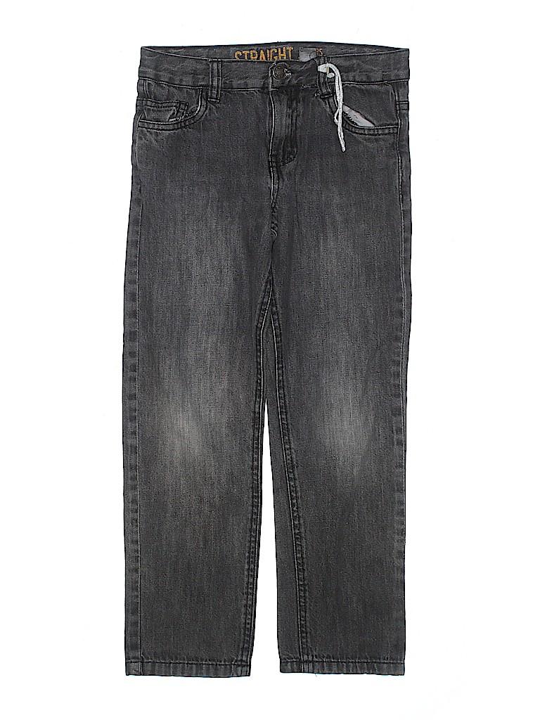 Unbranded Boys Jeans Size 8