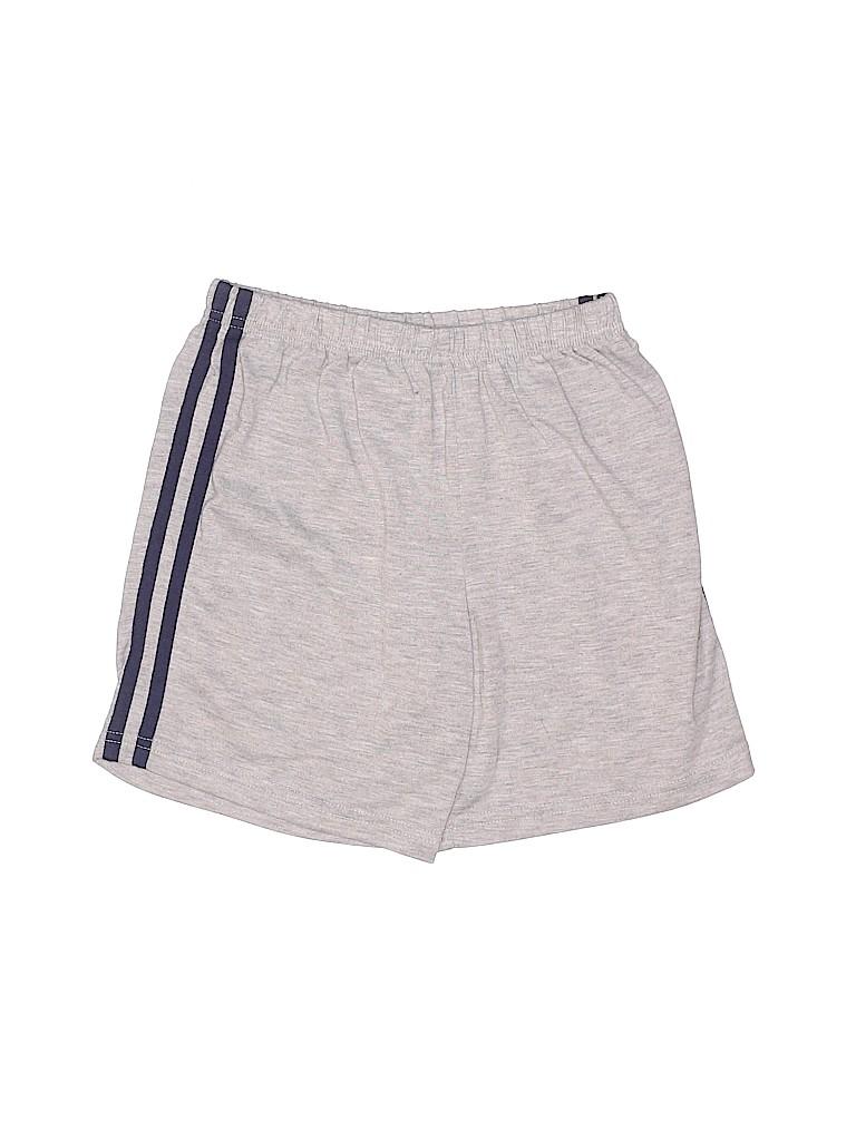 Carter's Boys Shorts Size 8