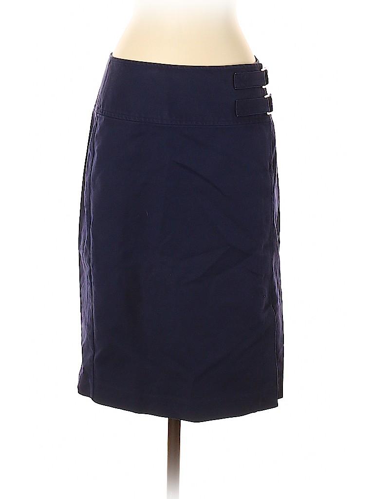Lauren by Ralph Lauren Women Casual Skirt Size 4