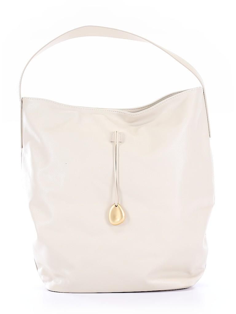 Donna Karan New York Women Shoulder Bag One Size