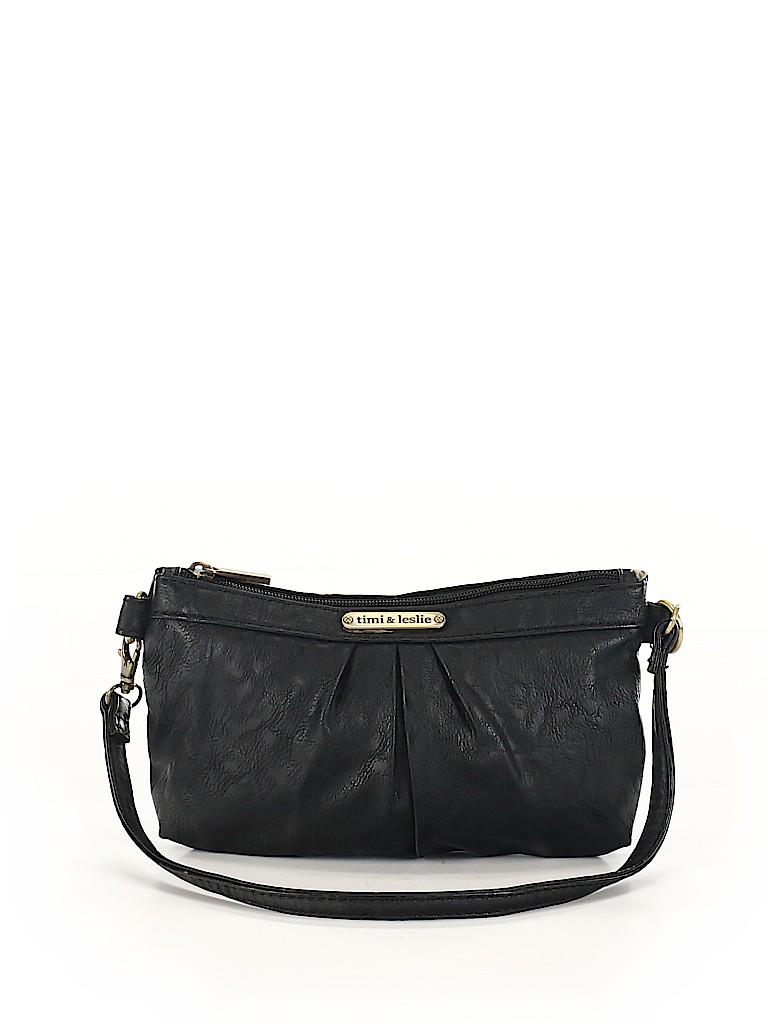 Timi & Leslie Women Shoulder Bag One Size