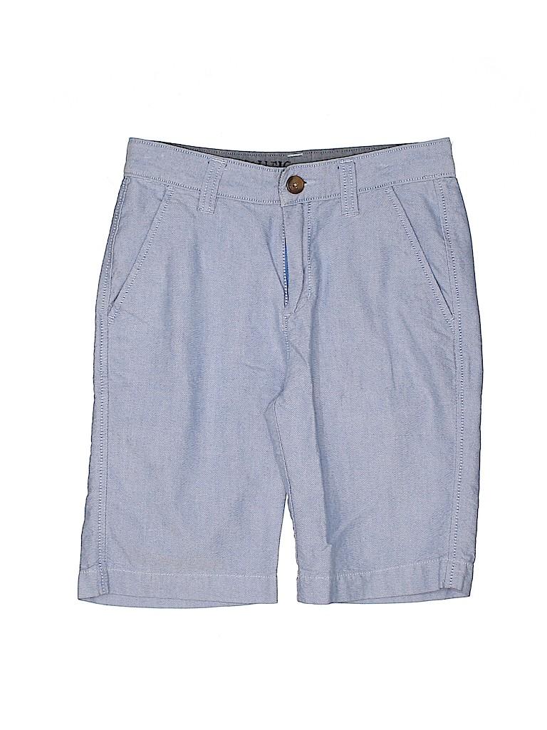 Nautica Boys Shorts Size 10