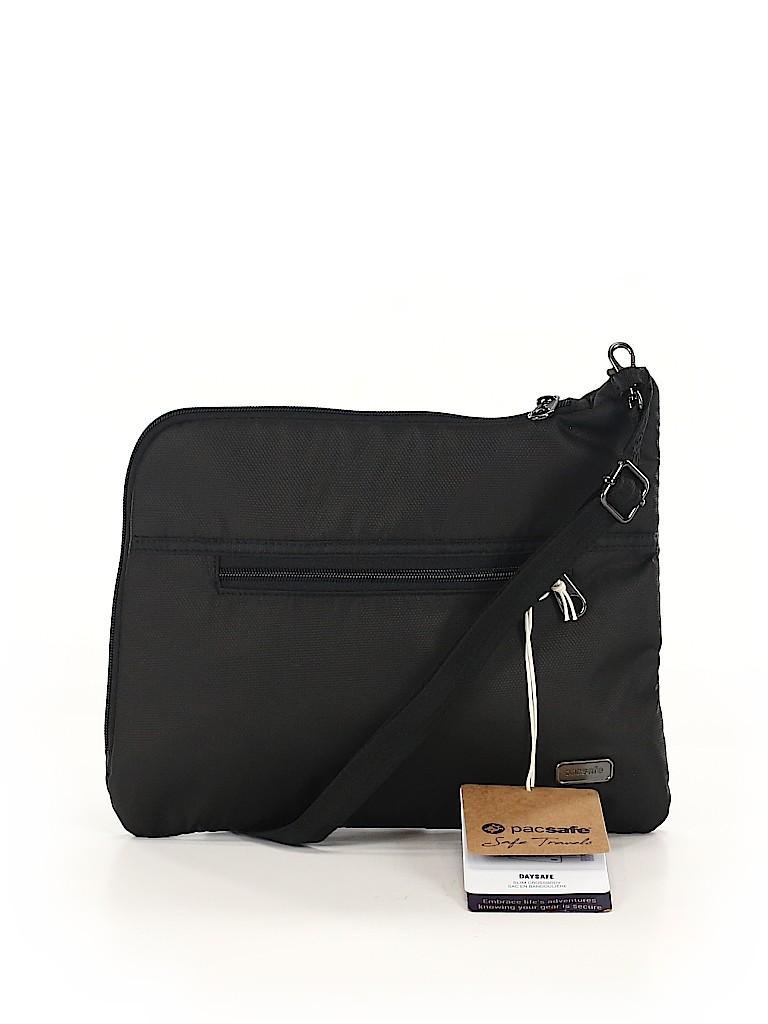 Pacsafe Women Crossbody Bag One Size