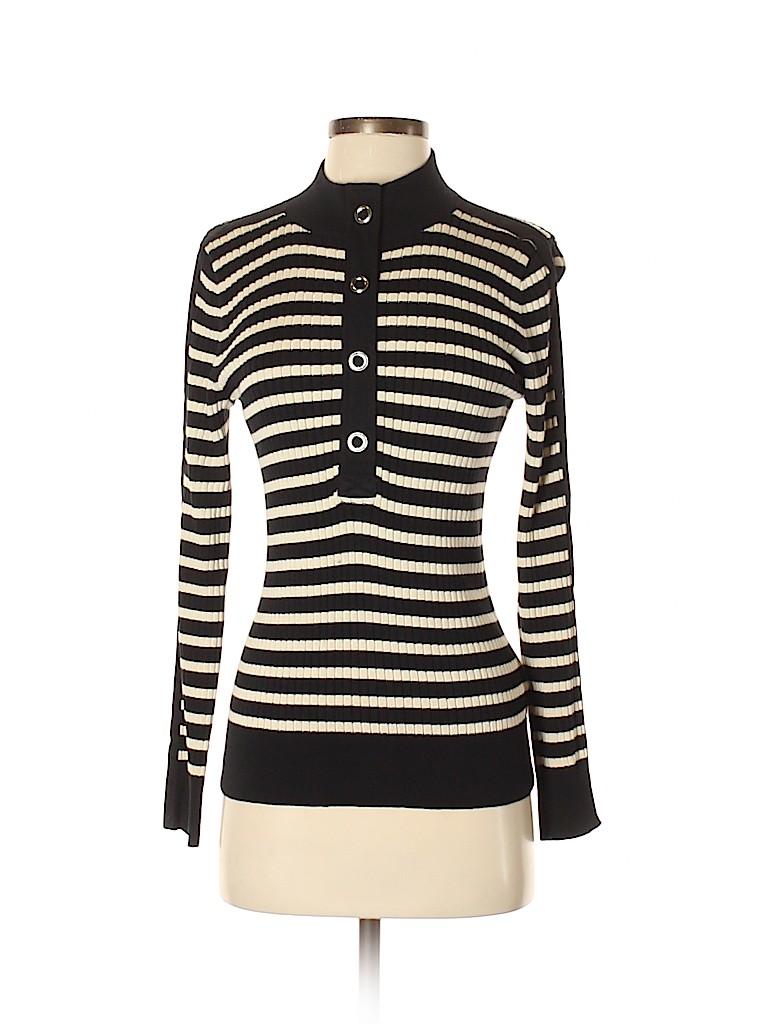 Lauren by Ralph Lauren Women Pullover Sweater Size S