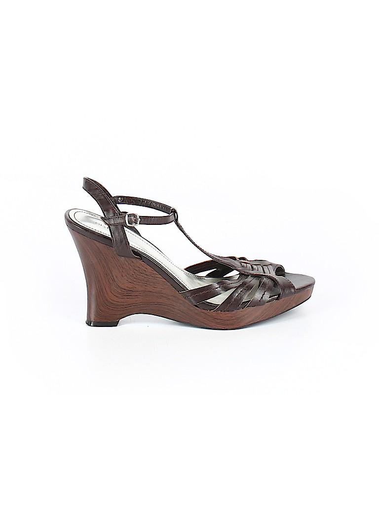 Style&Co Women Heels Size 7 1/2