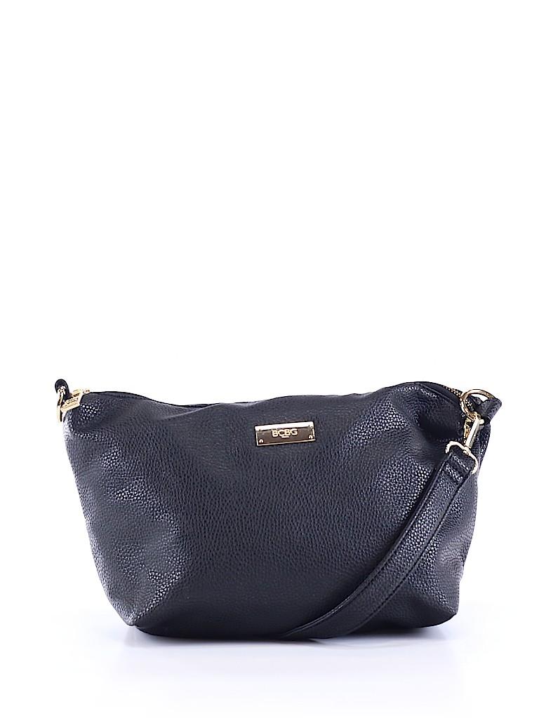 BCBG Paris Women Crossbody Bag One Size