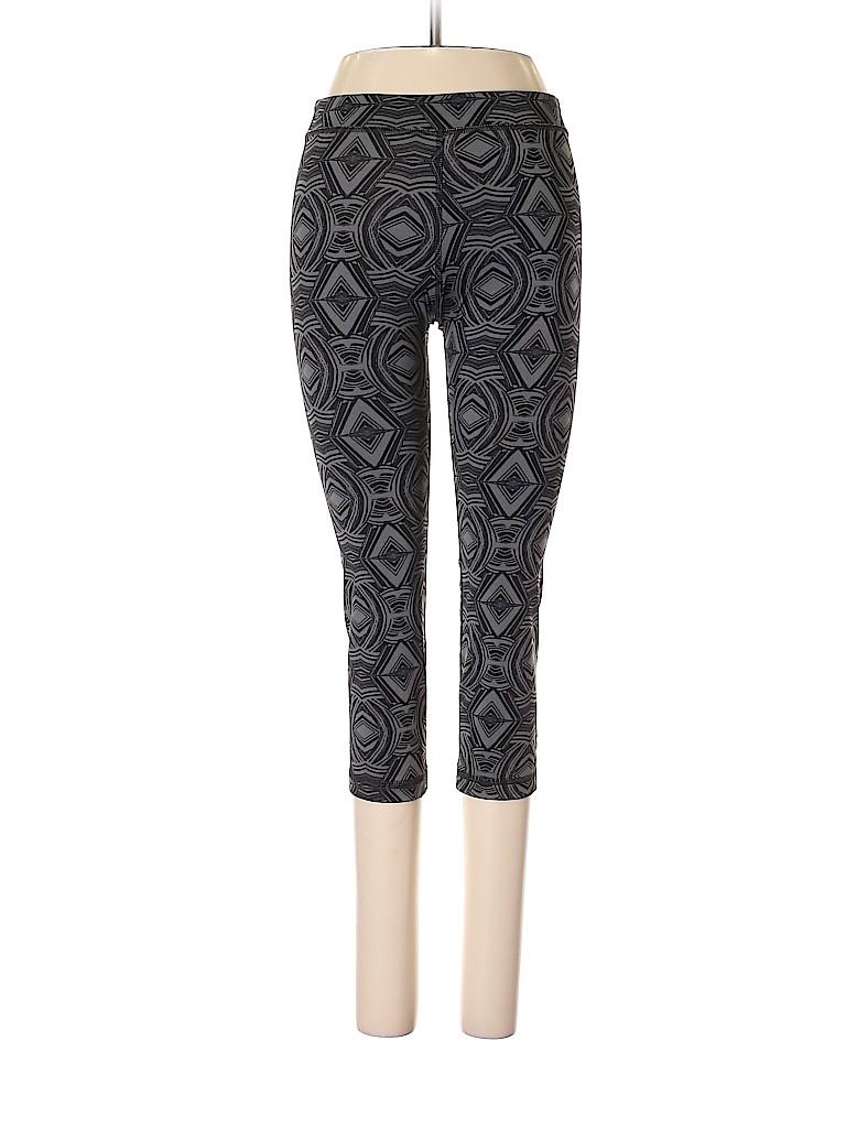 Zumba Wear Women Active Pants Size XS