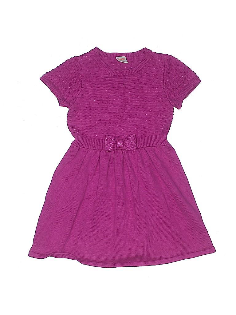 Gymboree Girls Dress Size 5T