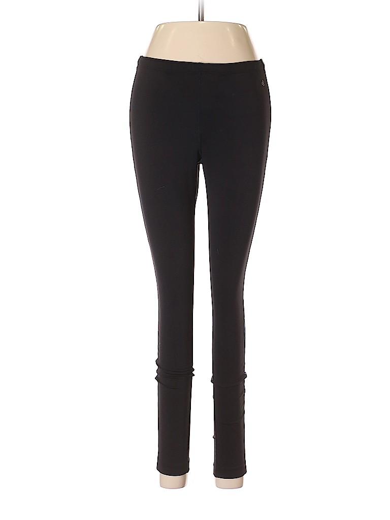 Jockey Women Active Pants Size S