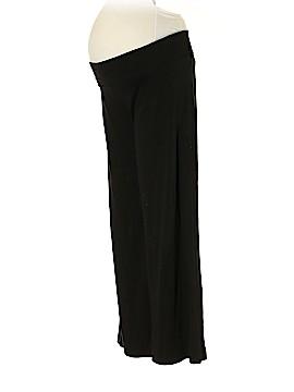 ce627efa6c276b Liz Lange Maternity for Target Active Pants Size XS (Maternity)