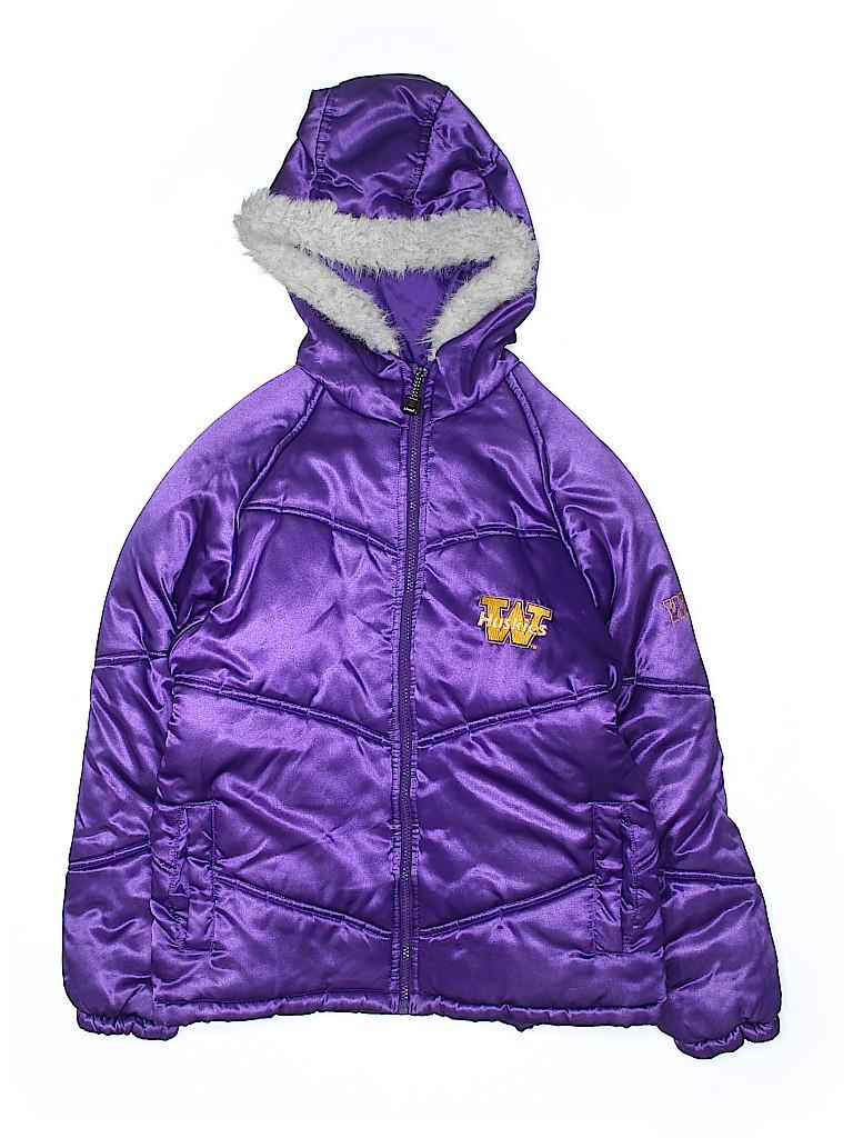 Assorted Brands Boys Coat Size 16