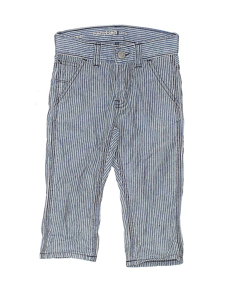 Baby Gap Boys Jeans Size 18-24 mo