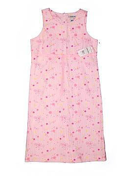 9f3fbc3426 Christie Brooks Girls' Clothing On Sale Up To 90% Off Retail | thredUP