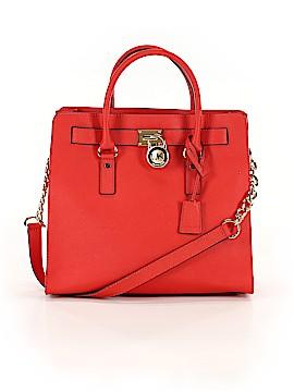 5afefef3481b6c Michael Michael Kors Handbags On Sale Up To 90% Off Retail | thredUP