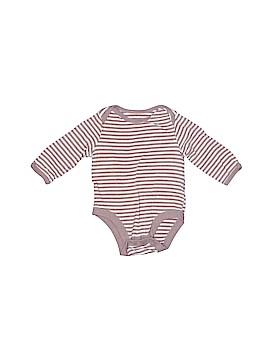 Boys' Clothing (newborn-5t) Gentle Old Navy Toddler Sweatsuit Grey 18-24 Months