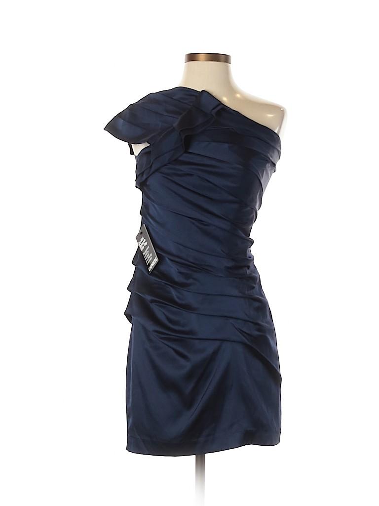 Express Women Cocktail Dress Size 4