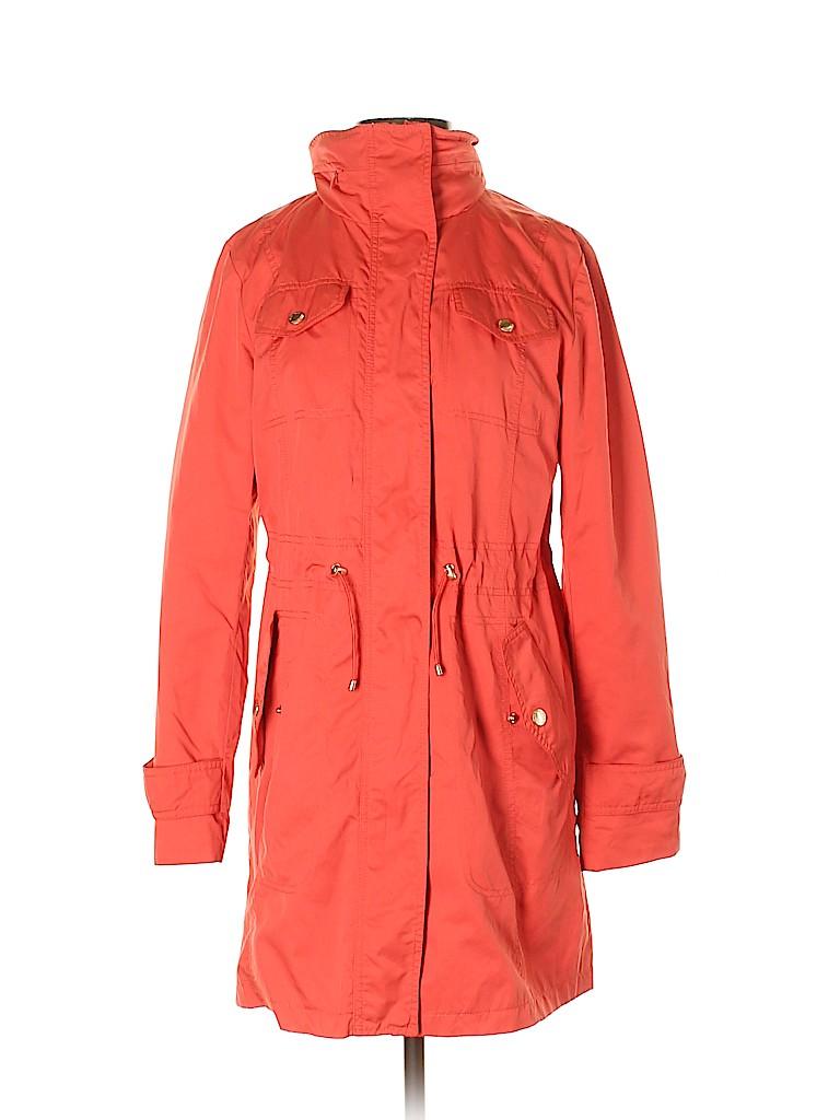 Ellen Tracy Women Jacket Size S