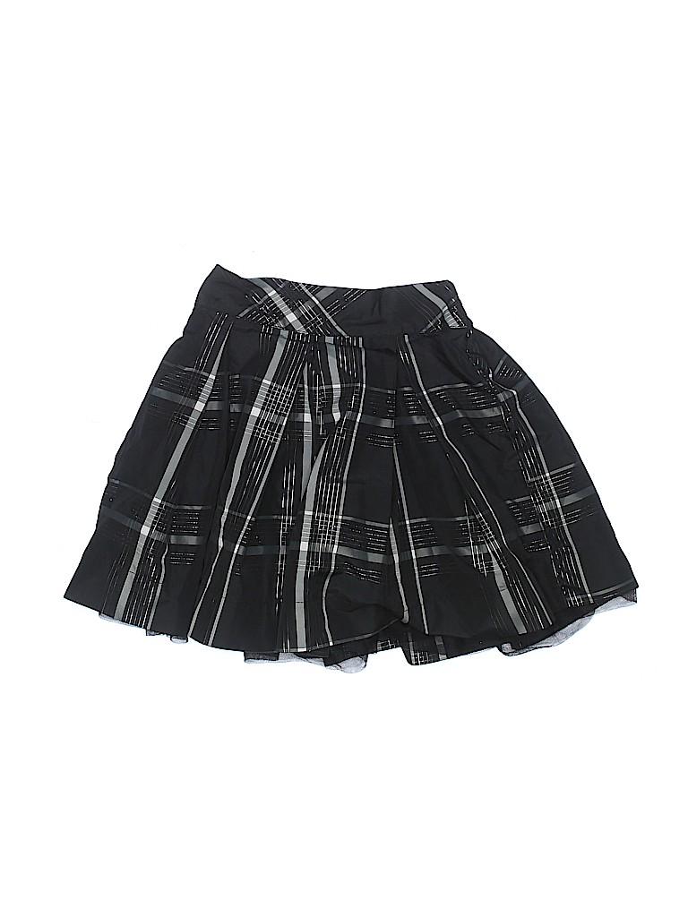 OshKosh B'gosh Girls Skirt Size 6X