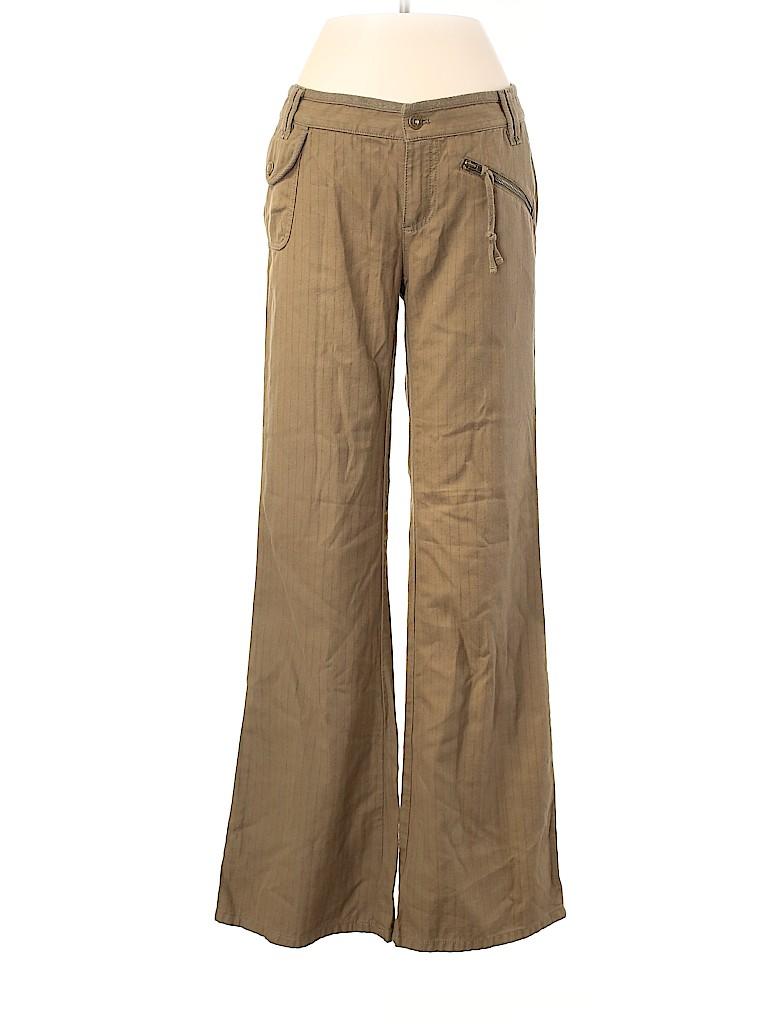 DKNY Jeans Women Casual Pants Size 3