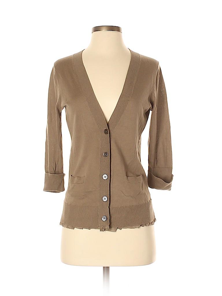 Gap Women Cardigan Size XS