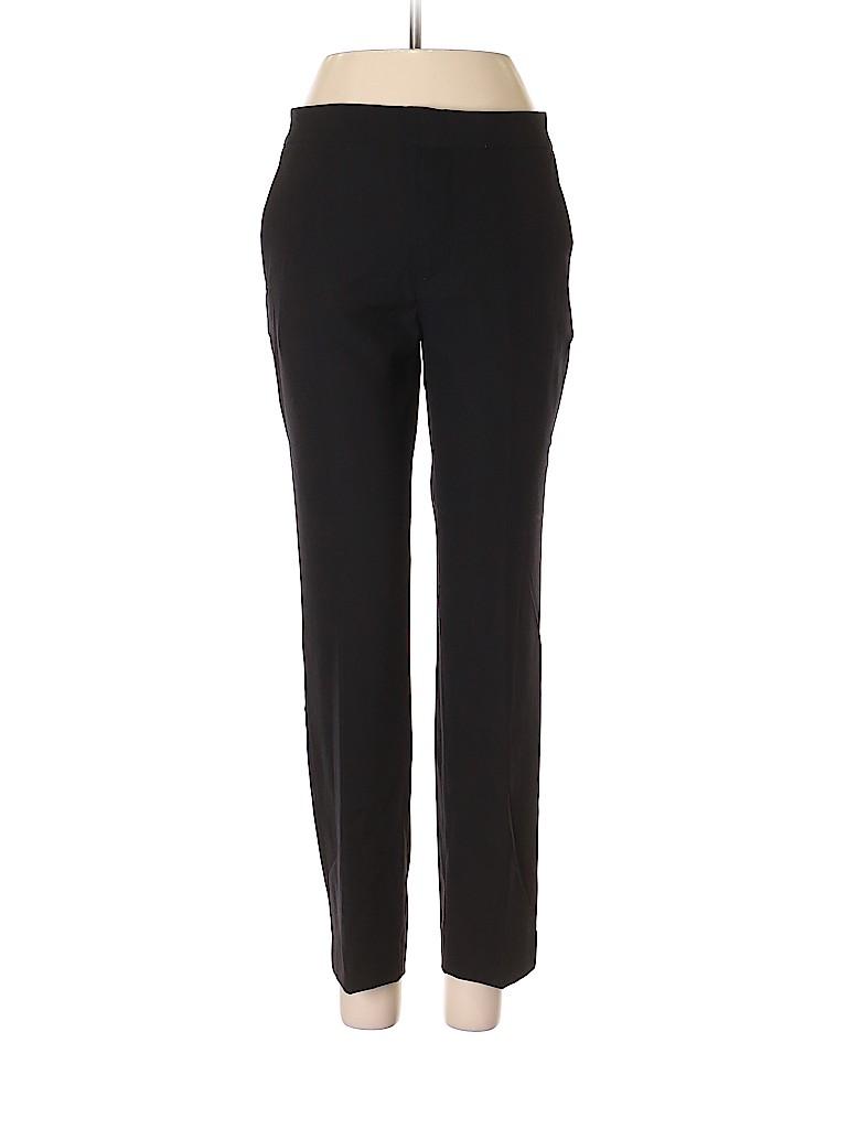 Zara TRF Women Dress Pants Size 2