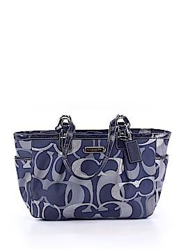 6e6e8cc030a5 Handbags & Purses: New & Used On Sale Up to 90% Off | thredUP