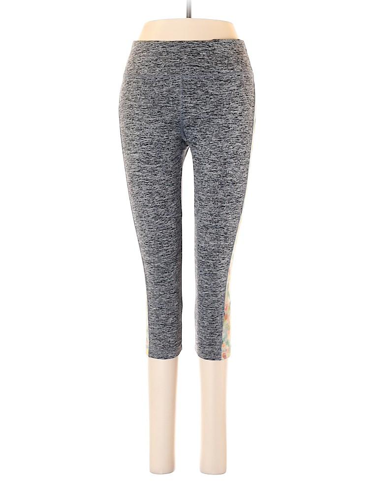 Lularoe Women Active Pants Size S