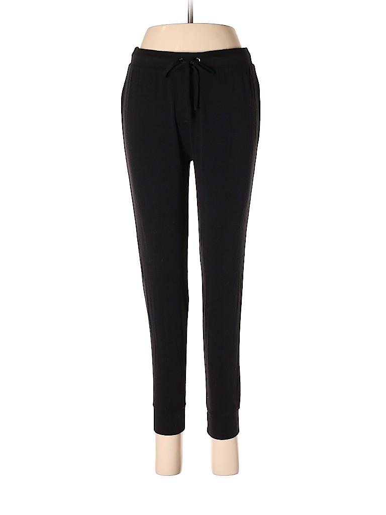 Old Navy Women Sweatpants Size S