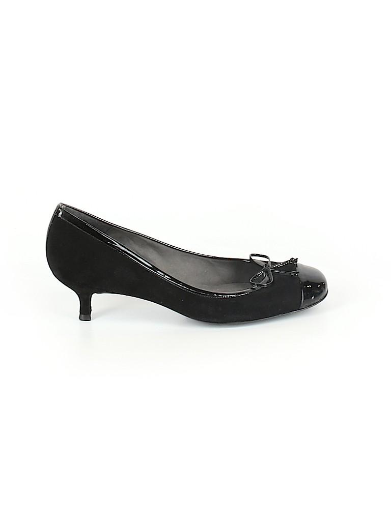 Stuart Weitzman Women Heels Size 10