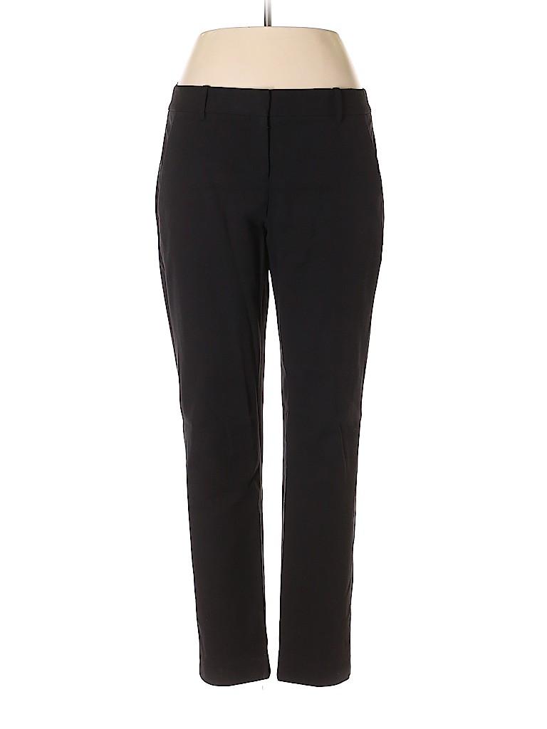 Theory Women Dress Pants Size 12
