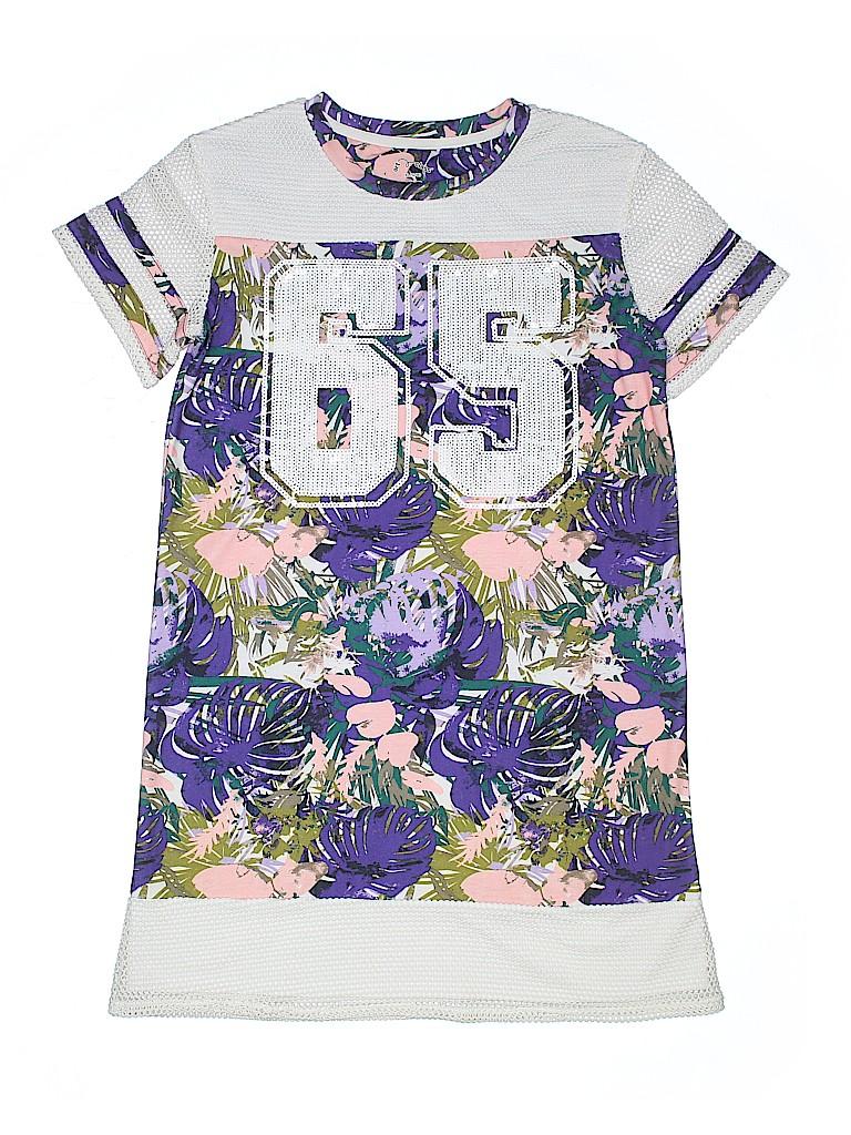 Art Class Girls Dress Size 14 - 16
