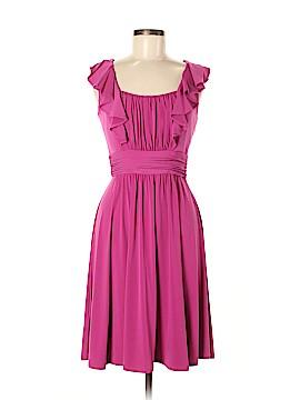 0ee885114 Premium Dresses On Sale Up To 90% Off Retail | thredUP