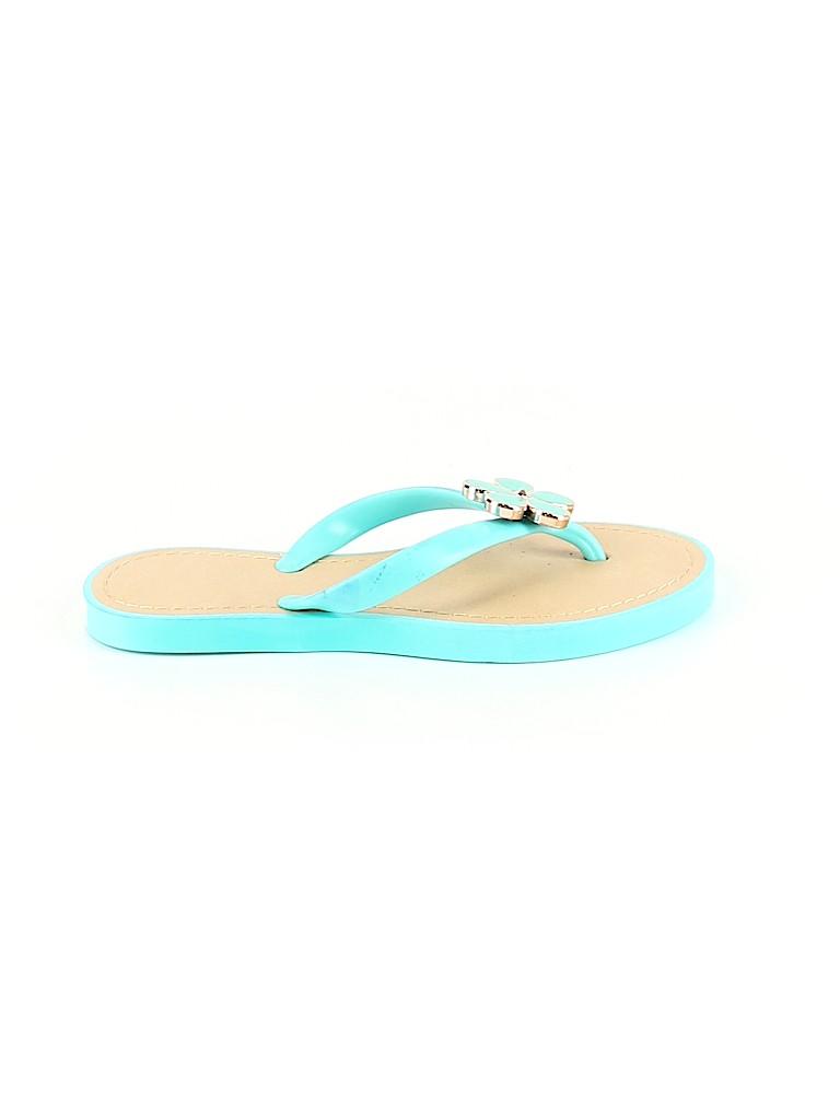 Unbranded Women Flip Flops Size 6