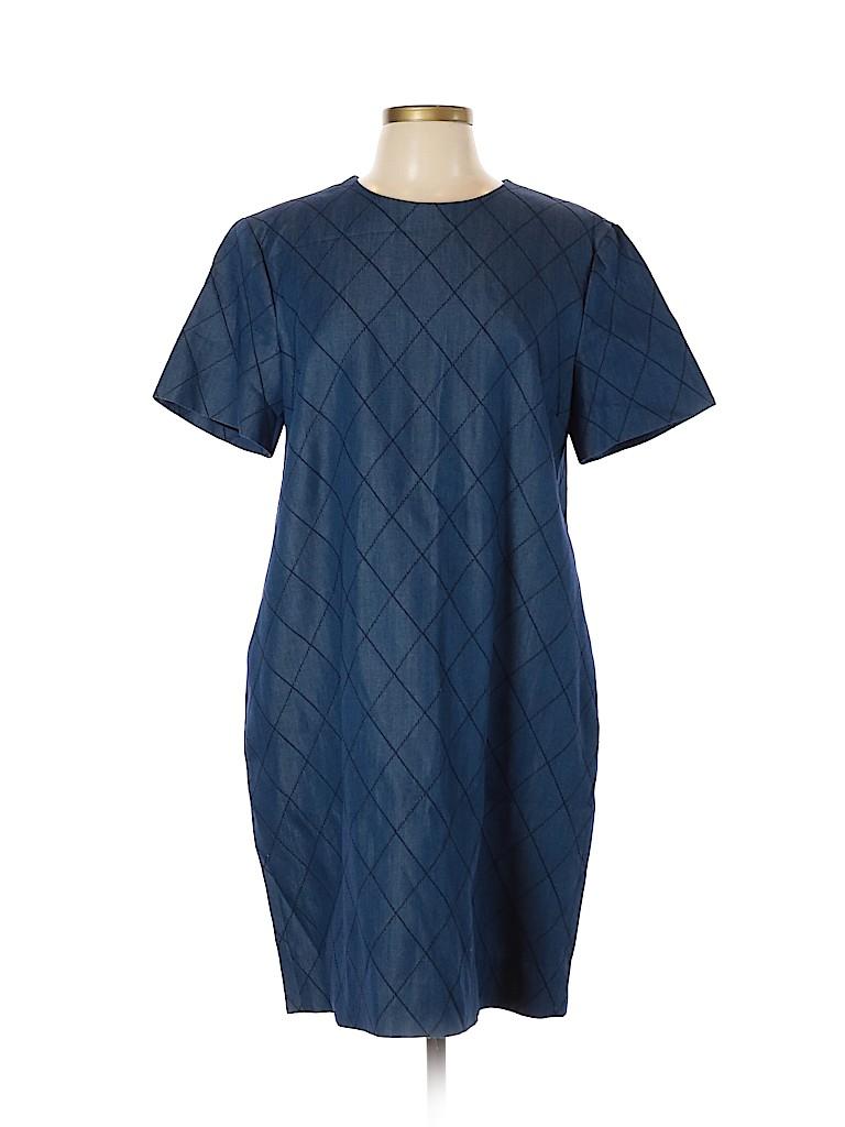 Kate Spade New York Women Casual Dress Size 12