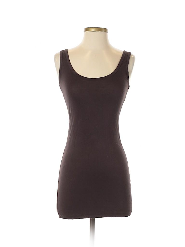 Tart Women Sleeveless Top Size S