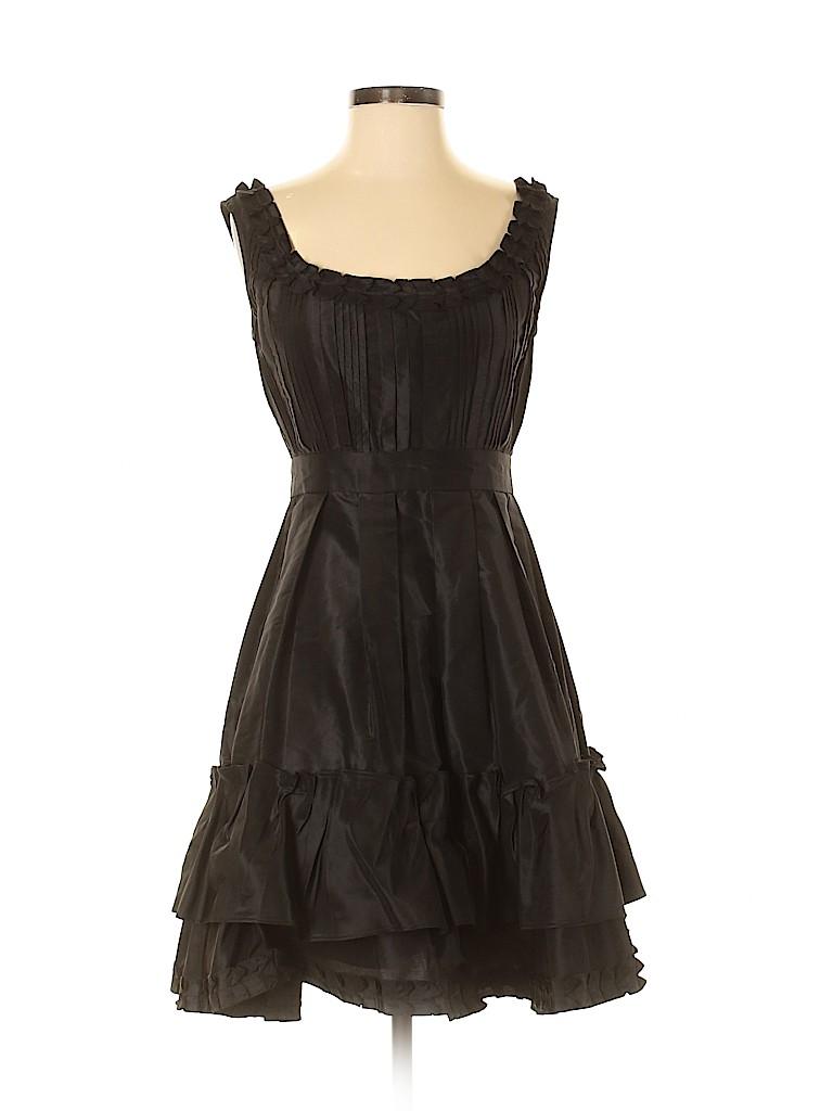 Foley + Corinna Women Cocktail Dress Size XS