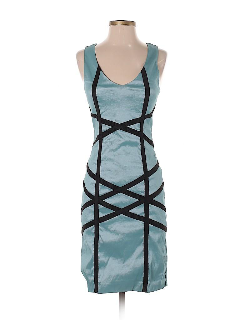 Romeo & Juliet Couture Women Cocktail Dress Size M
