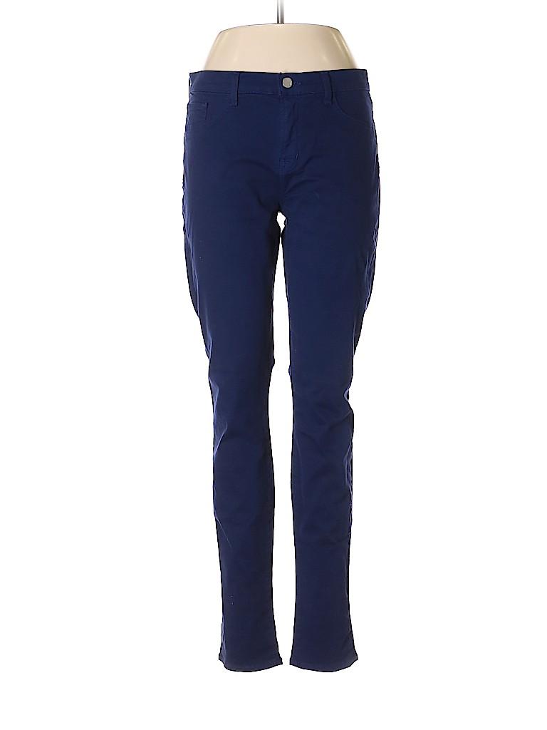 J Brand Women Jeans 31 Waist