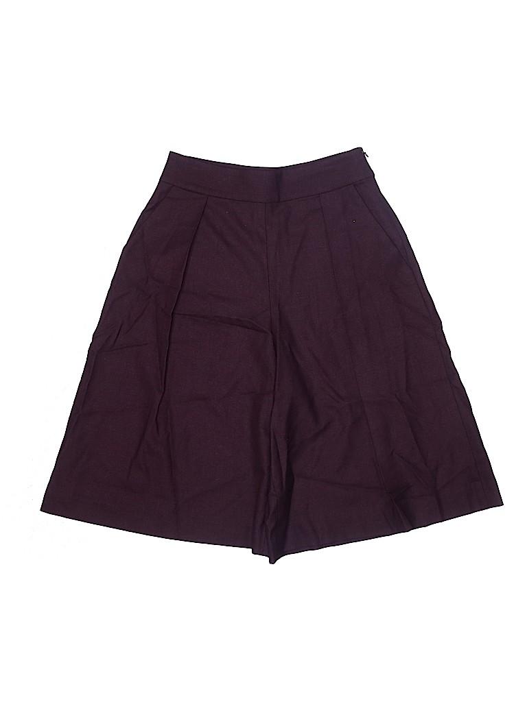 Club Monaco Women Dressy Shorts Size 0