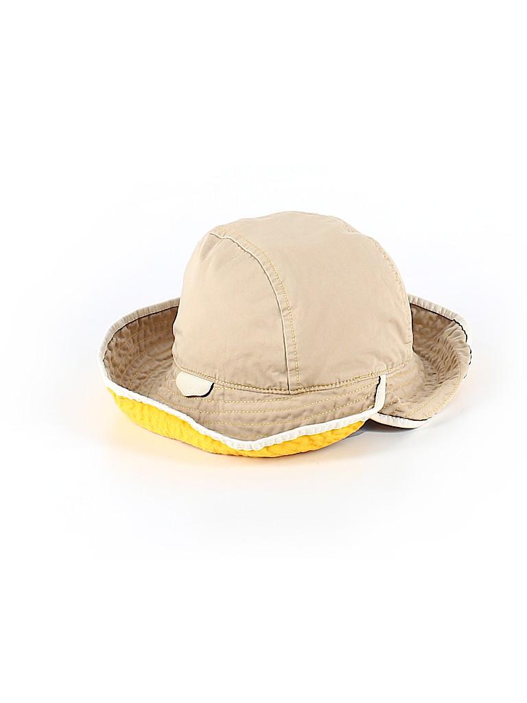 Coach Women Sun Hat Size XXS