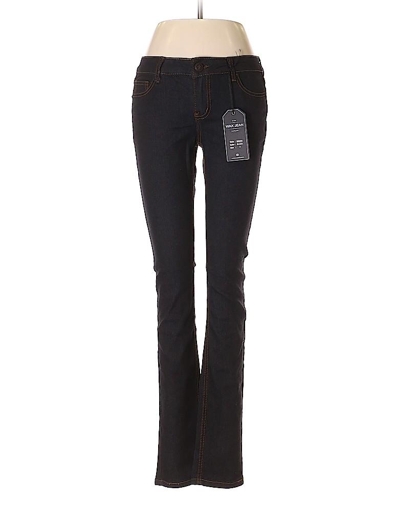 Wax Jean Women Jeans Size 7