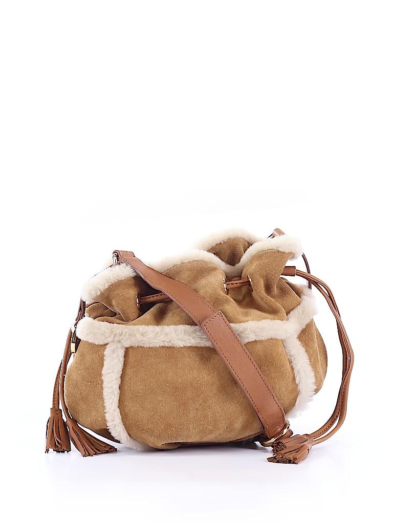 Ugg Australia Women Crossbody Bag One Size